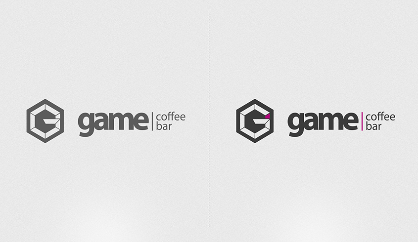 firemni_identita_game_coffee_bar